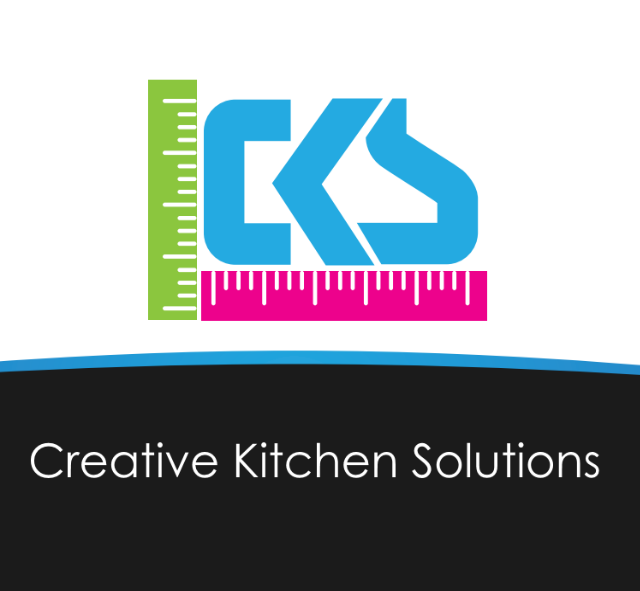 Creative Kitchen Solutions logo