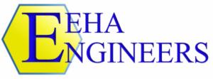 EEHA ENGINEERS LOGO