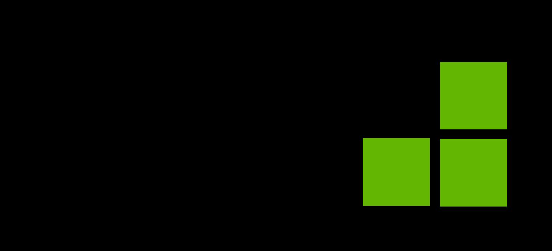 McCallum Partners logo