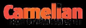 carnelian-pm-logo