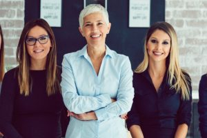 Lake Macquarie Women in Business Network