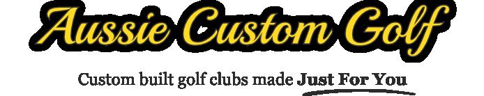 logo-aussie-custom-golf