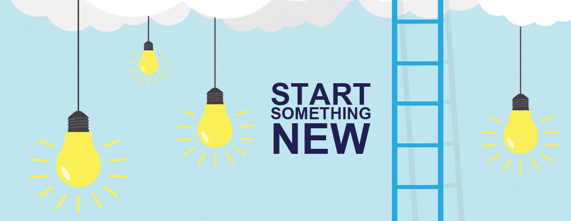 Start-Something-New-Image